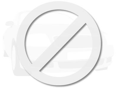 Подержанные автомобили-Chevrolet-Niva