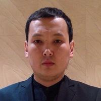 Диас, 28 лет, г.Актобе