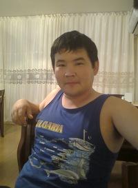 Сакен Токтагулов, 31 год, г.Атырау