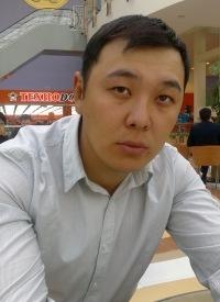 Ермек Азайрамов, 25 лет, г.Астана