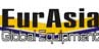 EurAsia Global Equipment